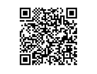 Оплата  через QR-код с помощью мобильного приложения Privat24.