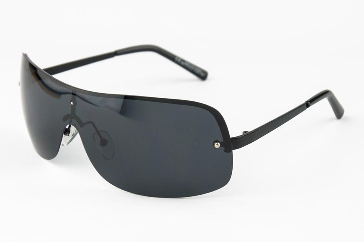 Matrix очки солнцезащитные маска полароид 8173