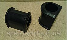 199100680067 втулка стабилизатора заднего