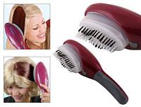 Щётка для окрашивания волос Hair Coloring Brush