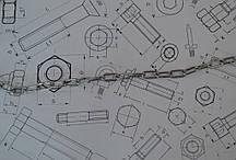Цепь короткозвенная Ф3 нержавеющая из стали А4