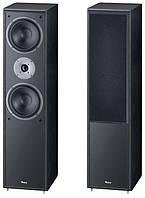 Magnat Monitor Supreme 802 напольная Hi-Fi акустическая система, фото 1