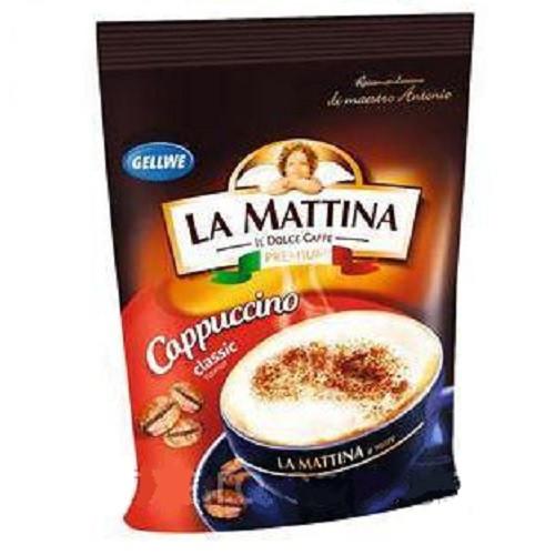 Капучино La Mattino classic 100 г