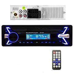 Автомагнитола SP-3250 ISO USB Micro SD 33970, КОД: 293126