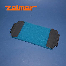 Фильтр контейнера ZVCA780Z (619.0360) для пылесоса Zelmer 797497
