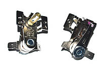Термостат для масляного обогревателя KST-168 (250V,16A,T250)