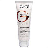 Дневной крем SPF-15 GIGI New Age Comfort Day Cream SPF-15 250 мл
