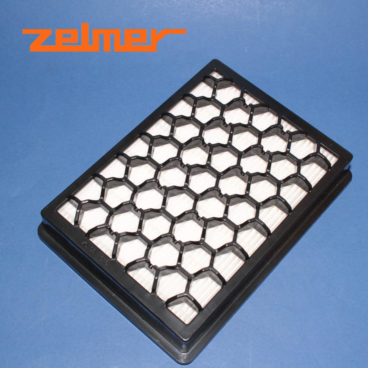 HEPA11 фильтр мотора для пылесоса Zelmer 577867 (ZVCA225S)