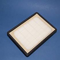 HEPA11 фильтр мотора для пылесоса Zelmer 577867 (ZVCA225S), фото 2