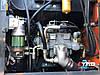 Колісний екскаватор Hitachi ZX 190 W-3 (2007 р), фото 3