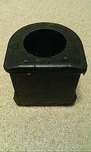 199100680068 втулка стабилизатора переднего