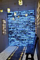 Создание визуализации вашей соляной комнаты., фото 1
