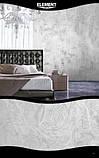 Декоративная штукатурка Element Decor VIA LATTEA 1 кг , фото 2