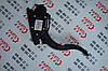Педаль газа электронная для Хюндай Санта Фе 2 hyundai santa fe II бу 32726-2В900