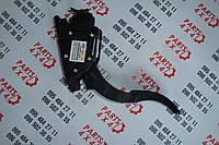 Педаль газа электронная для Хюндай Санта Фе 2 hyundai santa fe II бу 32726-2В900, фото 1