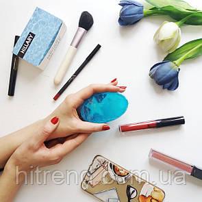 Натуральное органическое мыло Hillary Rodos Parfumed Oil Soap - 130821