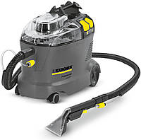 Пылесос Karcher Puzzi 100 Super