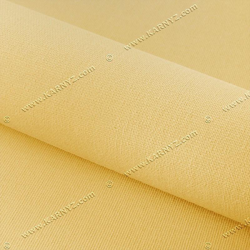 Рулонні штори Каміла жовтий 616