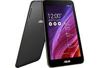 Планшет Asus Memo Pad 7 2/16GB Wi-Fi (ME176CE) Черный