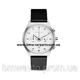 Наручний годинник унісекс Volkswagen Chronograph Watch