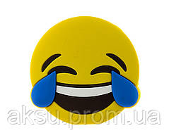 "Power Bank Emoji 15000 mAh ""Смех до слез"""