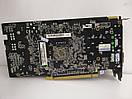 Видеокарта SAPPHIRE Radeon R9 370 4GB  PCI-E HDMI DX12, фото 4