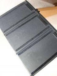 Акумулятор Apple iPad 3, iPad 4 (A1389) Li-polimer 3.7 V 11500mAh (616-0593, 616-0591, 616-0604)