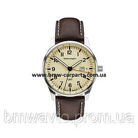 Чоловічі наручні годинники Volkswagen men's Watch