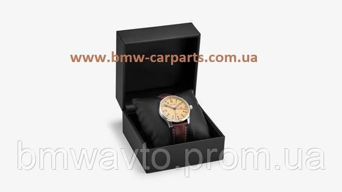 Мужские наручные часы Volkswagen Men's Watch, фото 2