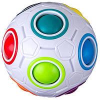 Головоломка Same Toy Цветной чудо-шар