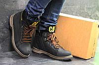 Зимове Взуття — Купить Недорого у Проверенных Продавцов на Bigl.ua 94441800461fc