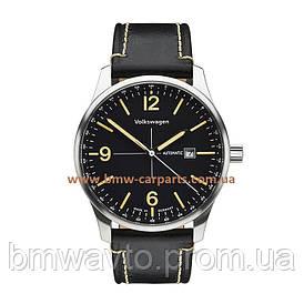 Чоловічий автоматичний годинник Volkswagen men's Watch Automatic