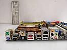 Материнская плата ASUS M4A79 DELUXE    AM3/AM2+ DDR2, фото 2