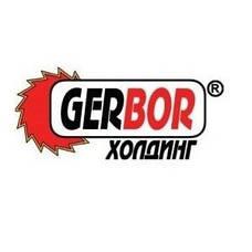 Дитячі модульні системи Gerbor