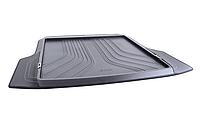 Оригінальний коврик багажного відділення BMW 3 (F34), артикул 51472317845