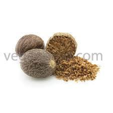 Мускатный орех 50 грамм