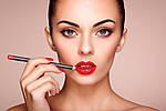 5 ошибок в макияже, которые допускает каждая женщина