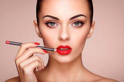 5 помилок макіяжу, які допускає кожна жінка