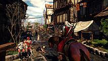 """Игра PS4 Ведьмак 3: Дикая Охота. Издание """"Игра Года"""" [Blu-Ray диск], фото 3"""