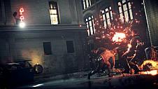 Игра PS4 InFamous: Второй сын [Blu-Ray диск], фото 3