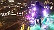 Игра PS4 InFamous: Второй сын [Blu-Ray диск], фото 4