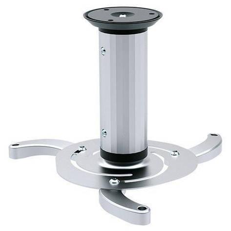 Крепление 2E для проектора, высота штанги 13-20 см, фото 2