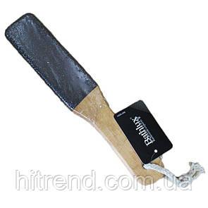 Терка для ног 25х4.4 см Bathlux 90501 - 132207