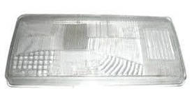 Стекло фары ВАЗ 2105,07 правое (Формула света)