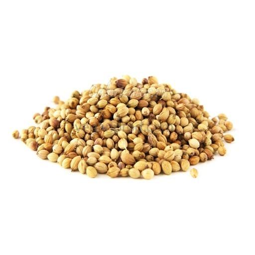 Кориандр в зернах 50 грамм