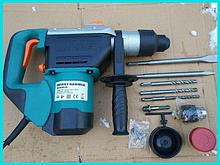 🎈Перфоратор прямой BOSCH 2-28 DFV(электрический инструмент ударный бош 850 Вт)