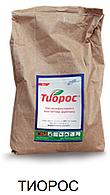 Тиорос, в.г., фунгицид, Химагромаркетинг, фасовка 25 кг