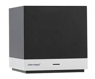 Умный пульт управления Orvibo Magic Cube Wi-Fi > IR, фото 2