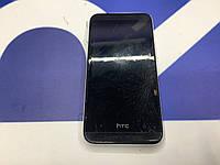 Телефон HTC Desire 601 Dual Sim