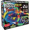 Автомобильный трек Magic Tracks 360 деталей